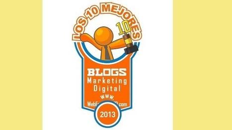 Dónde encontrar las mejores guías en Marketing Online y Social Media | SocialWithIt | Marketing online | Scoop.it