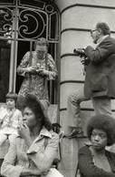 UNE POLITIQUE POUR LA PHOTOGRAPHIE - Mediapart - Mediapart | j'men cris | Scoop.it