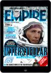 Listen To The Empire Podcast | Empire | Zack Snyder | Scoop.it