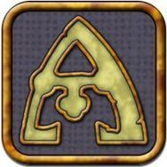 Agricola Game For iPhone, iPad, iPod Touch Review | Apps Hub | Scoop.it