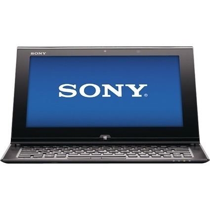 Best Buy Sony VAIO SVD11223CXB Review | Laptop Reviews | Scoop.it