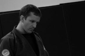 BJJ gyms NJ | Fighting techniques | Scoop.it
