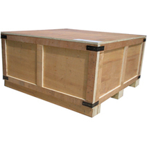 Plywood Boxes supplier in India | Wooden Pallets Manufacturer in India | Scoop.it