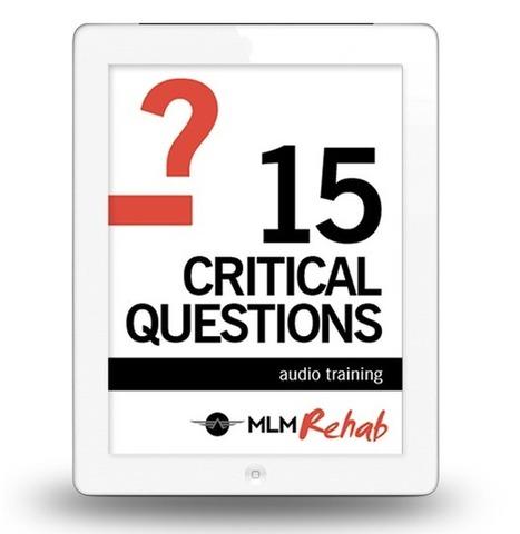 MLMRehab | Training & Resources - MLMRehab | Business | Scoop.it