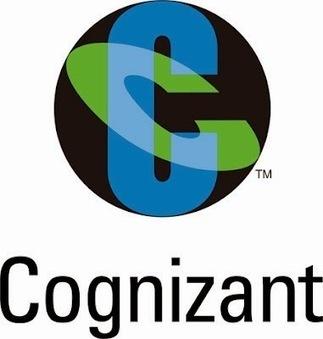 Cognizant Walk-in: Software Developer On 15th Feb 2014 @ Chennai - Freshers Jobs   Freshers Jobs   IT Jobs   Govt Jobs   Bank Jobs   IT Walkins   Scoop.it