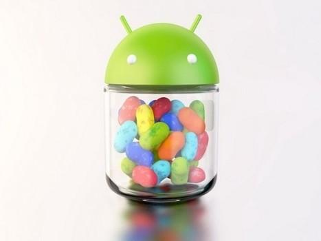 Google, ¿demasiado permisiva con los Android de gama baja? | Saber diario de el mundo | Scoop.it