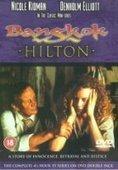 Watch Bangkok Hilton (1989) Online Full Movie Streaming in HD Bangkok Hilton (1989) Full Movie Streaming   Movie Stream Online   The Greatest Human Rights Movie List   Scoop.it