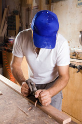 Tips for Hiring a Carpenter - A D Shaw Joinery | Home Improvement | Scoop.it