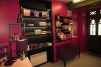 Un love shop ouvre ses portes à Caen | Love Shops & Lingerie | Scoop.it