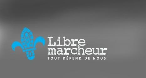 États généraux sur la souveraineté du Québec | Libre marcheur | REPUBLIC OF CATALONIA TIMES | Scoop.it