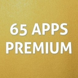 65 apps freemium y premium para Community Managers | Hhhhhh | Scoop.it