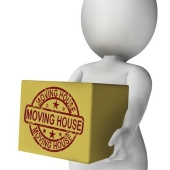 www.andrews-removals.com | business | Scoop.it
