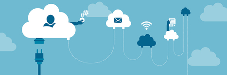 #Docker portability shows promise with new #Cloud integrations | #Azure | #Security #InfoSec #CyberSecurity #Sécurité #CyberSécurité #CyberDefence & #DevOps #DevSecOps | Scoop.it