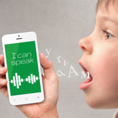 Talkitt - A Life Changer for the Speech Impaired | mrpbps iDevices | Scoop.it