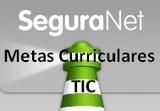 Centro de Competência TIC da Universidade de Évora | Ciências exatas | Scoop.it