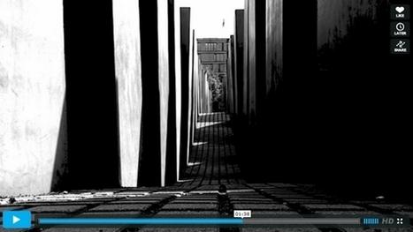 Art contemporain : portail d'informations alternatif-art - Vidéo ... | Art vidéo | Scoop.it