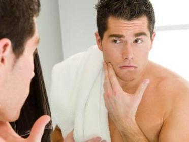 Hé lộ cách trị mụn và vết thâm cho nam - TMV Ý Lan | leduong | Scoop.it