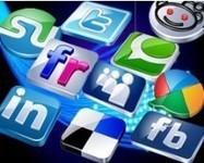 4 maneras de mejorar la comunicación en la escuela, gracias a las redes sociales | Educación 2.0 - Educan2 | Scoop.it