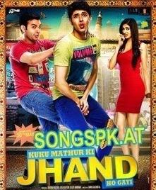 Kuku Mathur Ki Jhand Ho Gayi Songs Pk Hindi Movie Songs Mp3 Download | Songs Pk | mp3songspke | Scoop.it