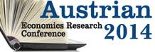 The Syllabus Project | Recursos Academicos en Linea | Scoop.it