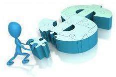 How can you manage the financial circle of your business?Analysis Forex | Analysis Forex | Bookmarks | Scoop.it