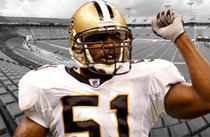NFL responds to new Jonathan Vilma lawsuit lawsuit to overturn his suspension | The Billy Pulpit | Scoop.it