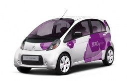 La voiture électrique, ça change tout ! | Voie Militante | Scoop.it