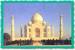 North India Tours,North India Tour Packages, North India Holiday Packages | Stic Holidays | Scoop.it