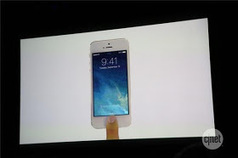 GAMEDROIDER: APPLE'S IPHONE 5S SPECIFICATIONS , PRICING | latest gaming news | Scoop.it