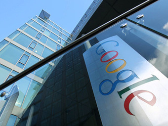 Google takes action to support open Internet — RT | Google+ tips and strategies | Scoop.it