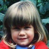 [Récit] Vous me pensez surdoué, je me considère incapable : dans la tête d'un enfant zèbre | 8e étage - Linkis.com | Mes ressources personnelles | Scoop.it