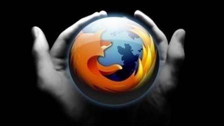 Deux extensions Firefox pour retrouver des pages Web disparues | François MAGNAN  Formateur Consultant | Scoop.it