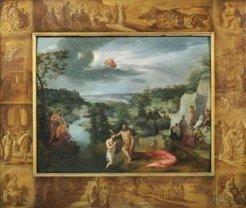 Un univers intime. Tableaux de la collections Frits Lugt - La Tribune de l'Art | Arts et antiquités : News | Scoop.it