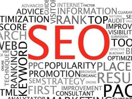 SEO Norway- How To Get Higher Ranking, , seo professional services delhi, Web promotion delhi india | Web application development company | Scoop.it