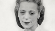 Viola Desmond to appear on new Canadian banknote | Fabulous Feminism | Scoop.it