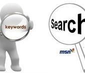 Trouver ses mots clés grâce à un plugin | Valoriser son blog | Scoop.it