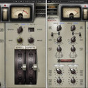 Abbey Road REDD Consoles Plugin by Waves | vinyl records | Scoop.it