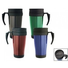 Role for Printed Promotional Travel Mugs in Australia | Adit Promo Promotional Products | Scoop.it