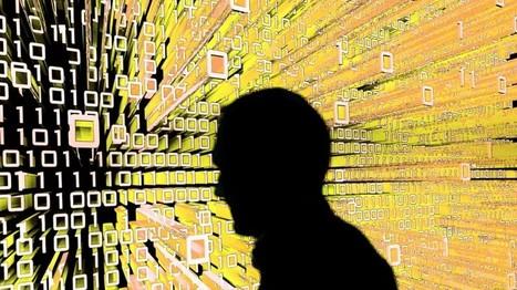 Digitaler Wandel – Digitaler Wandel: Kampf der Skeptiker gegen Visionäre | denkpionier | MAGAZIN | Scoop.it