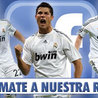 Real Madrid Campaing 2013-2014 By Ramiro