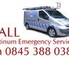 Platinum Emergency Plumbers
