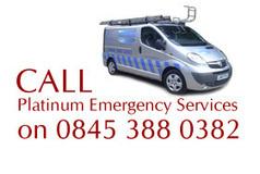 Plumbers in London, Emergency Boiler Repair in London - Platinum Emergency Services | Platinum Emergency Plumbers | Scoop.it