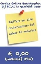 Starter krijgt WW-uitkering cadeau - BusinessCompleet.nl   verzorgingsstaat 3   Scoop.it