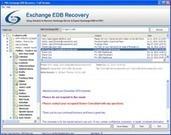 Exchange EDB Recovery   Exchange EDB  File Recovery Software   Scoop.it