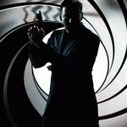5 Ways To Be A Badass Leader, James Bond Style | Entrepreneur Magazine | Leadership Development | Scoop.it