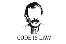 Moerbeck launches Code is Law | DJing | Scoop.it