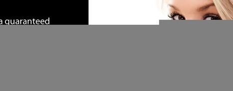 LA Teeth Whitening Peterborough | John Mathew | Scoop.it