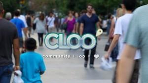 Un réseau social pour trouver des WC enville   Toulouse networks   Scoop.it