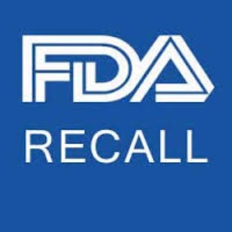Kraft Foods recalls 260 cases of Velveeta - KGWN | Shrewd Foods | Scoop.it