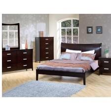 Bedroom Furniture Sale | Furniture Space | Scoop.it